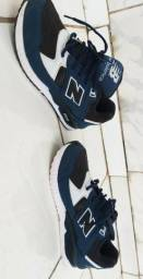Sapato NEW BALANCE
