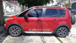 Aircross glx - 2013