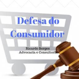 Advogado atuante na Defesa dos Consumidores
