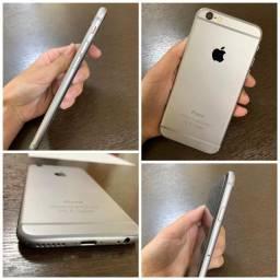 Iphone Apple 6