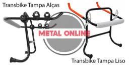 Transbike de Tampa Universal - bicicleta/suporte!!!