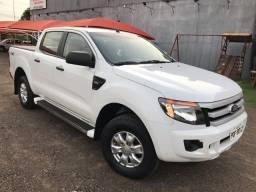 Ranger xls  3.2 aut 2016