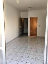 Apartamento para alugar com 1 dormitórios em Centro, Ribeirao preto cod:L20569