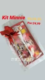 KIT Minnie