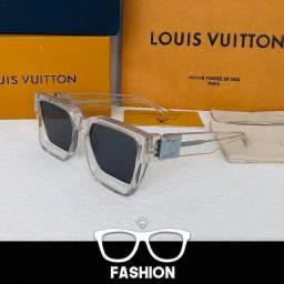 Óculos Louis Vuitton Millionaire 0018