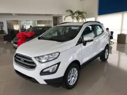 Ford ecosport se 1.5 at 2021