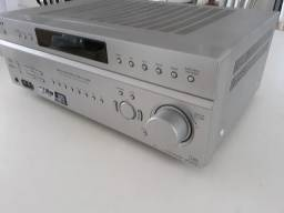 Receiver Sony 6.1 Dolby Digital