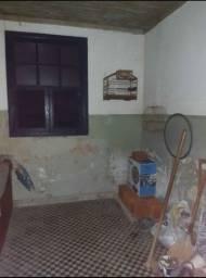 Casa em Petrópolis , no Bingen