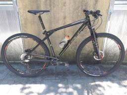 Bicicleta Gt karakoram 19 L