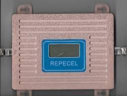 Repetidor de Celular 850 mhz
