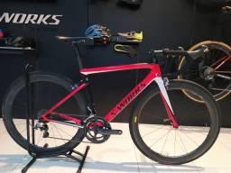 Bicicleta S-Works Tarmac SL6 52