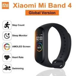 Mi band 4 - Original Xiaomi
