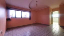A-z- Apartamento em candeias com 68 m2, e 2 banheiros