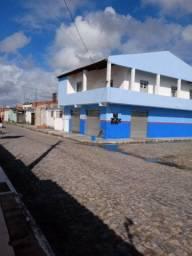 Vendo casa no Marcos Freire 2