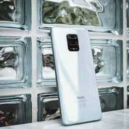 Xiaomi à partir de R$1100