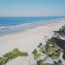 Apartamento Temporada Praia Grande