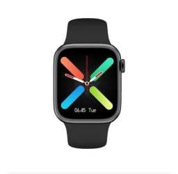 Relógio Smartwatch G 500 faz ligação Telefônica Oferta