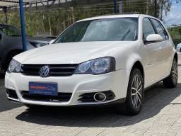GOLF LIMITED EDITION 1.6 2012