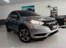 Honda HR-V LX 1.8 CVT 2015/2016