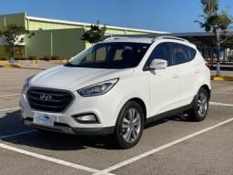 Hyundai IX35 -Oportunidade