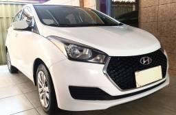 """Hyundai HB20 Confort Plus 1.0 Flex 2019 """"Com Multimidia"""""""