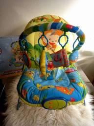 Cadeira de descanso SEMI NOVO