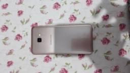 Celular Samsung Galaxy J4 Core 16 GB Usado