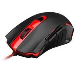 Título do anúncio: Mouse redragon prgasus m705