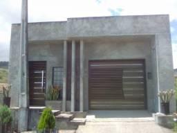 Título do anúncio: Casa para venda possui 126 metros quadrados com 3 quartos em Sapucaia - Bonito - PE