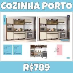 Armario de cozinha porto armario de cozinha porto armario de cozinha porto