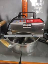 Título do anúncio: PA-4 Misturador elétrico 4 litros