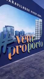 (PM) RIO WONDER- LANÇAMENTO NA REGIÃO PORTUÁRIA