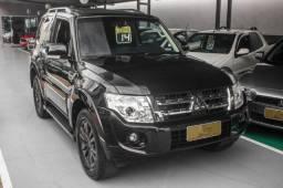 Mitsubishi Pajero HPE 3.2 2014