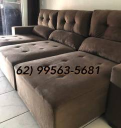 Sofá sofá sofá sofá sofá sofá sofá sofá sofá sofá sofá sófa sofá sofá sofá