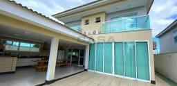 MN - Excelente Casa Imponente de Alto Padrão no Boulevard Lagoa