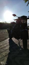 Yamaha - MT-03 321cc - 20/20 ABS