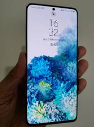 Samsung Galaxy S20+ plus NF 128gb