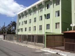 Alugo apartamento de um quarto em Jacaraípe_ES