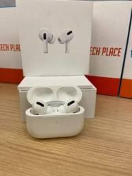 Apple AirPods Pro || Original || Seminovo|| Loja na Savassi!!