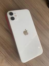 iPhone 11 64g novinho
