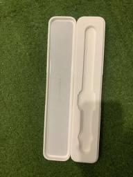 Caixinha/estojo  Apple Watch