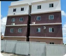 Apartamento no Portal do Sol - 10024
