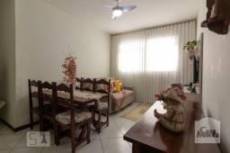 Título do anúncio: Apartamento à venda com 3 dormitórios em Santa rosa, Belo horizonte cod:323328