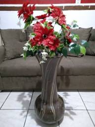 Vaso grande