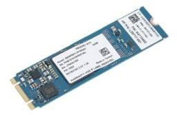 Intel® Optane? Memory M10 Series (16GB, M.2 80mm PCIe 3.0, 20nm, 3D XPoint?)
