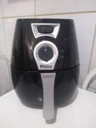 Fritadeira Philco Air Fry