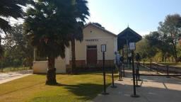 Título do anúncio:  Lotes em condomínio fechado próximo ao centro histórico de Tiradentes