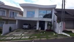 Casa em Condomínio à venda em Ponta Grossa/PR