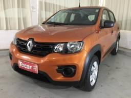 Renault Kwid ZEN 10MT 4P