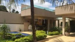 Casa Linear à venda em Goiânia/GO